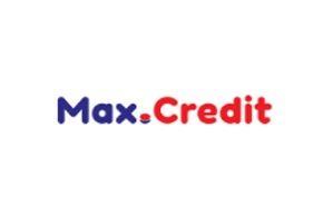 max-credit