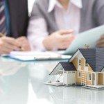 Ипотечный налоговый вычет — до 3 000 000 рублей