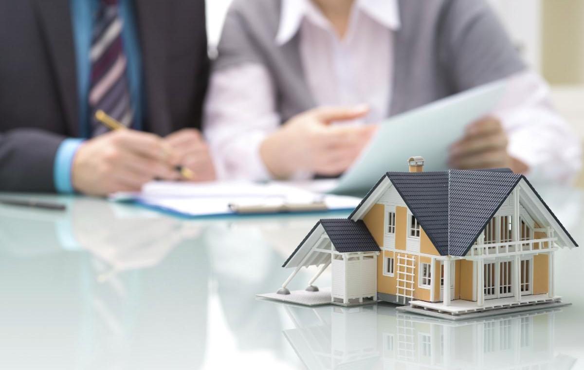 Субсидии на погашение ипотеки