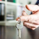 Аман Тулеев предложил ввести 8% по ипотеке