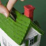 Где взять ипотеку без первоначального взноса