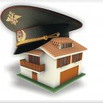 10% от всего рынка ипотеки приходится на военную