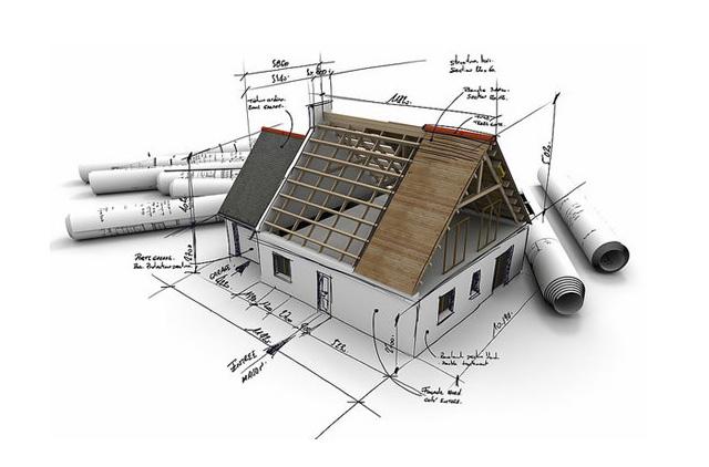Можно ли потратить материнский капитал на строительство дома