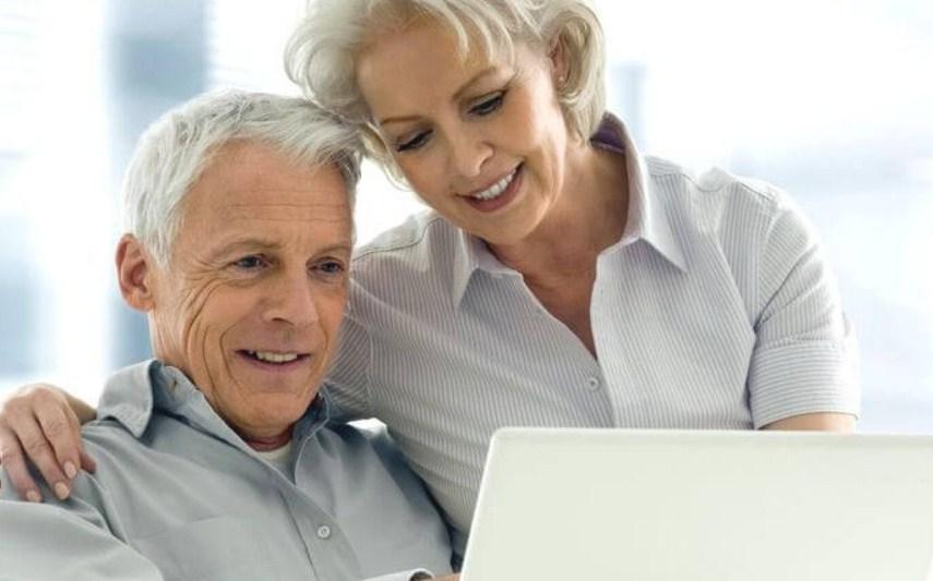 Кредит пенсионерам в ВТБ