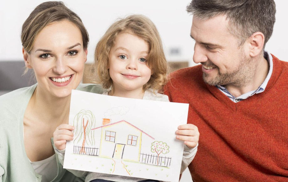 Оформить ипотеку в ВТБ