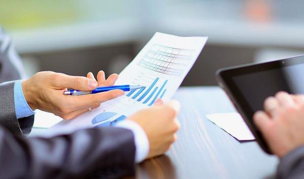 Рефинансирование-ипотеки-ВТБ-24