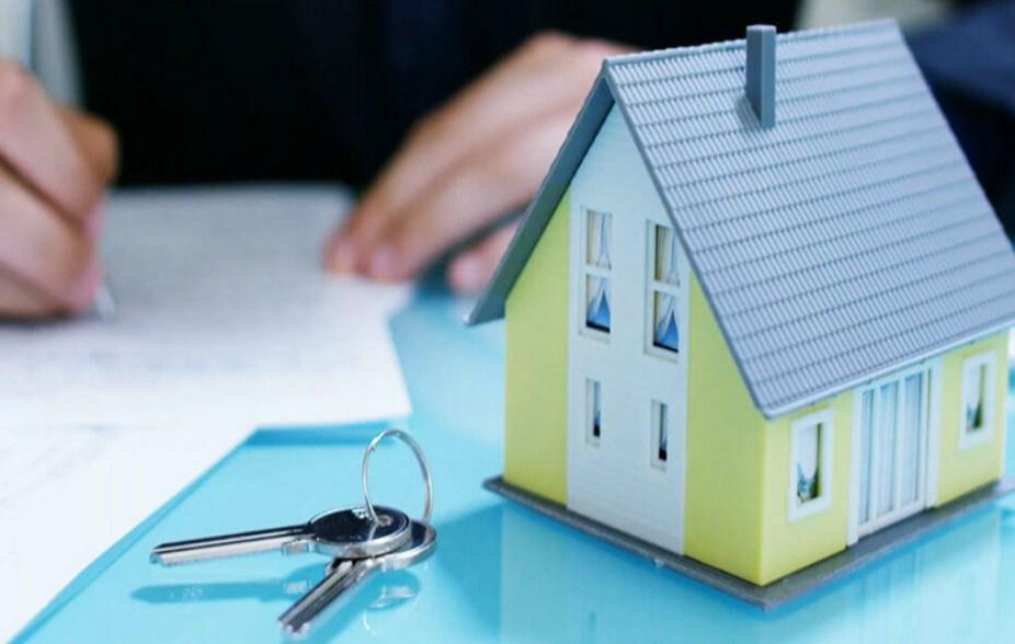 Страховка ипотеки в ВТБ