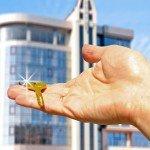 ВТБ и Сбербанк забрали 80% ипотеки