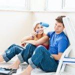 ВТБ 24 ипотека молодая семья