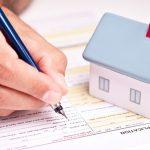 Заполнение декларации 3-НДФЛ при продаже квартиры