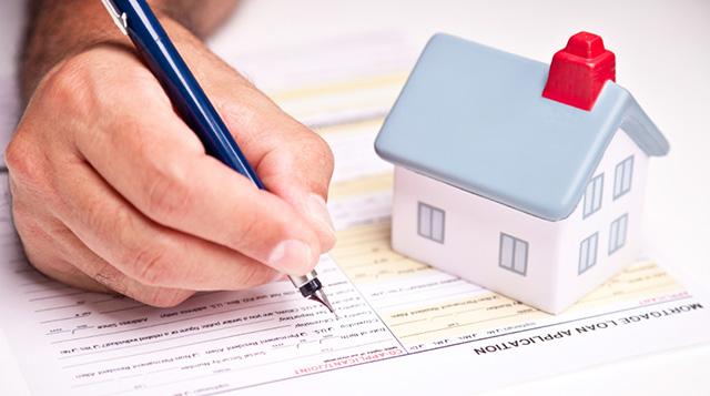 Ипотечные кредиты по 2 документам пермь