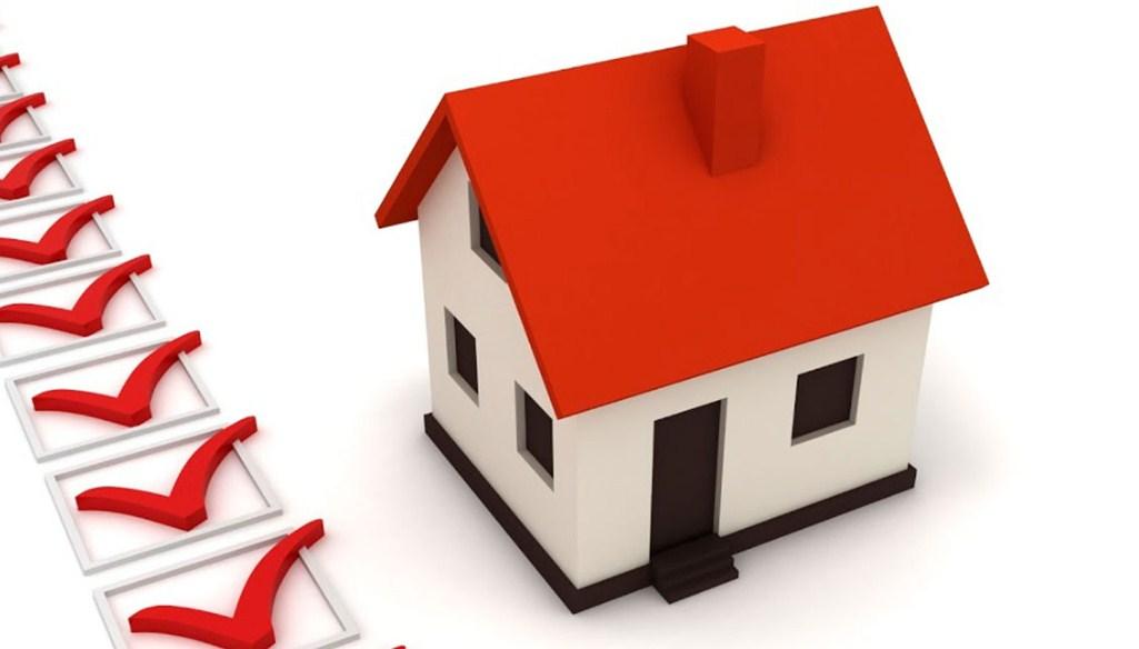 Получение ипотеки в Альфа банке