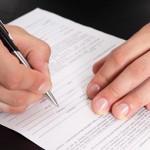 АИЖК помогло 880 проблемным ипотечным заемщикам