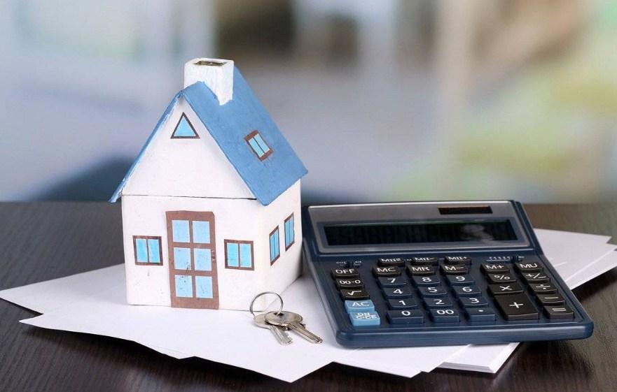 Получение ипотеки по двум документам