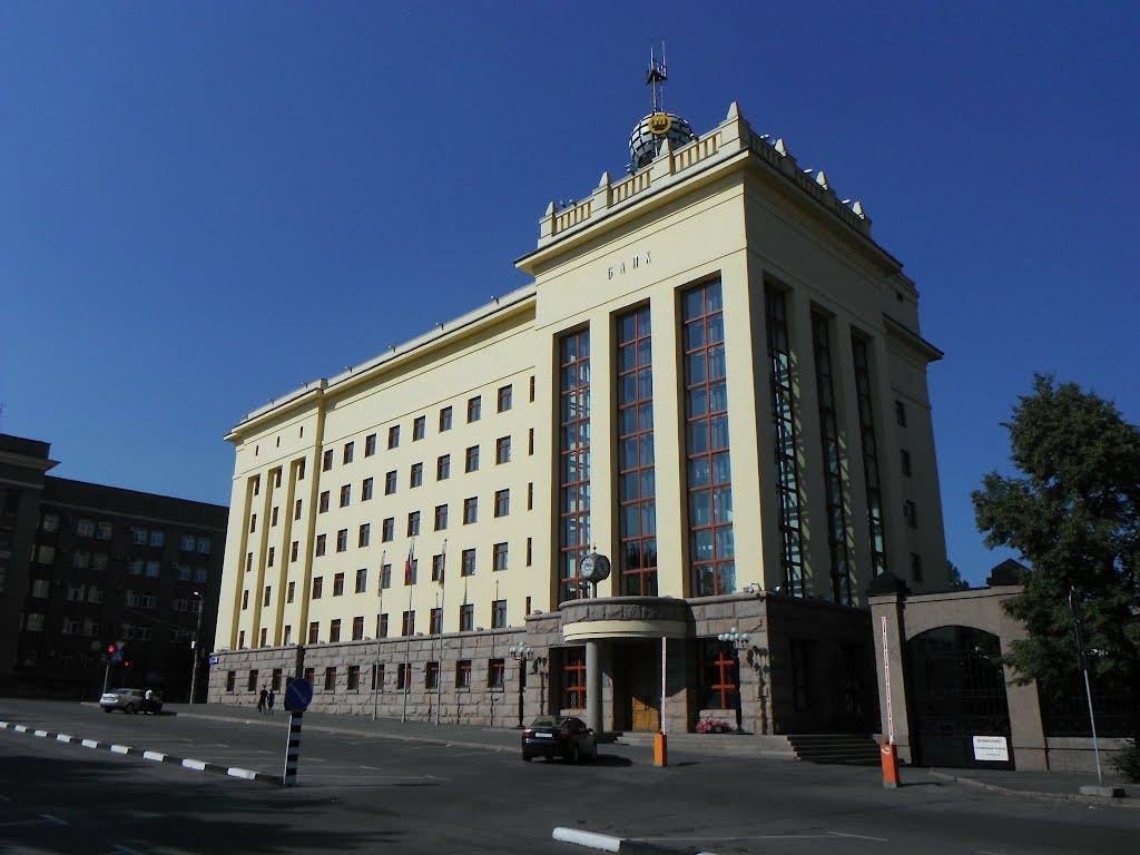ЧЕЛЯБИНВЕСТБАНК ипотека