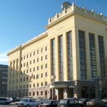 Ипотека в Челябинске: Райффайзенбанк