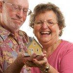 Ипотека до 75 лет