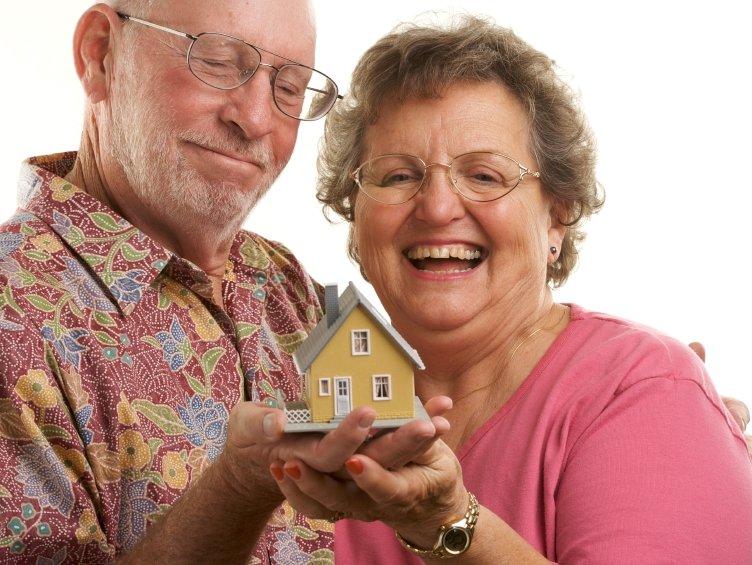Кредиты неработающим пенсионерам сбербанк онлайн