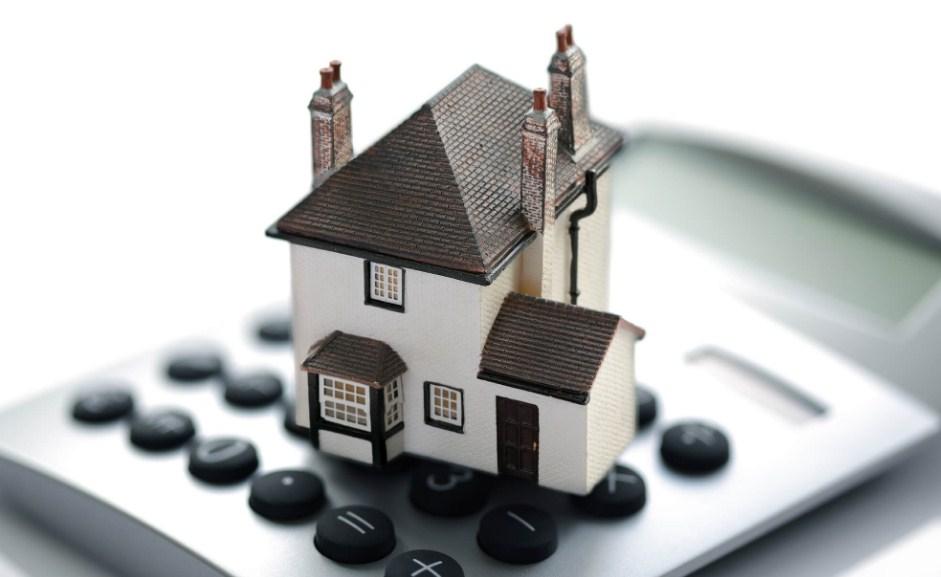 Получение ипотеки в ВТБ