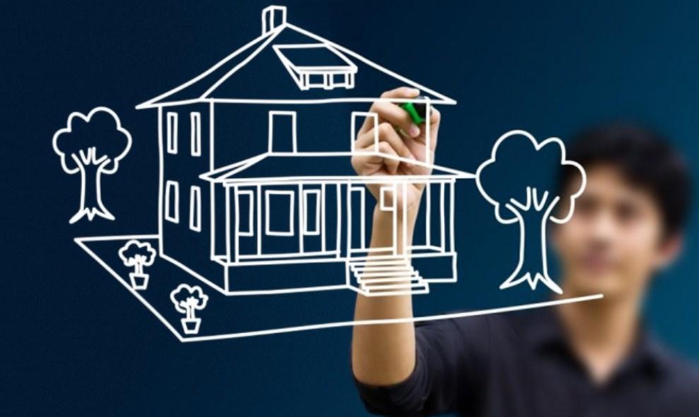 Получение ипотеки для учителей