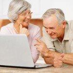 Пенсионерам стало проще получить кредит