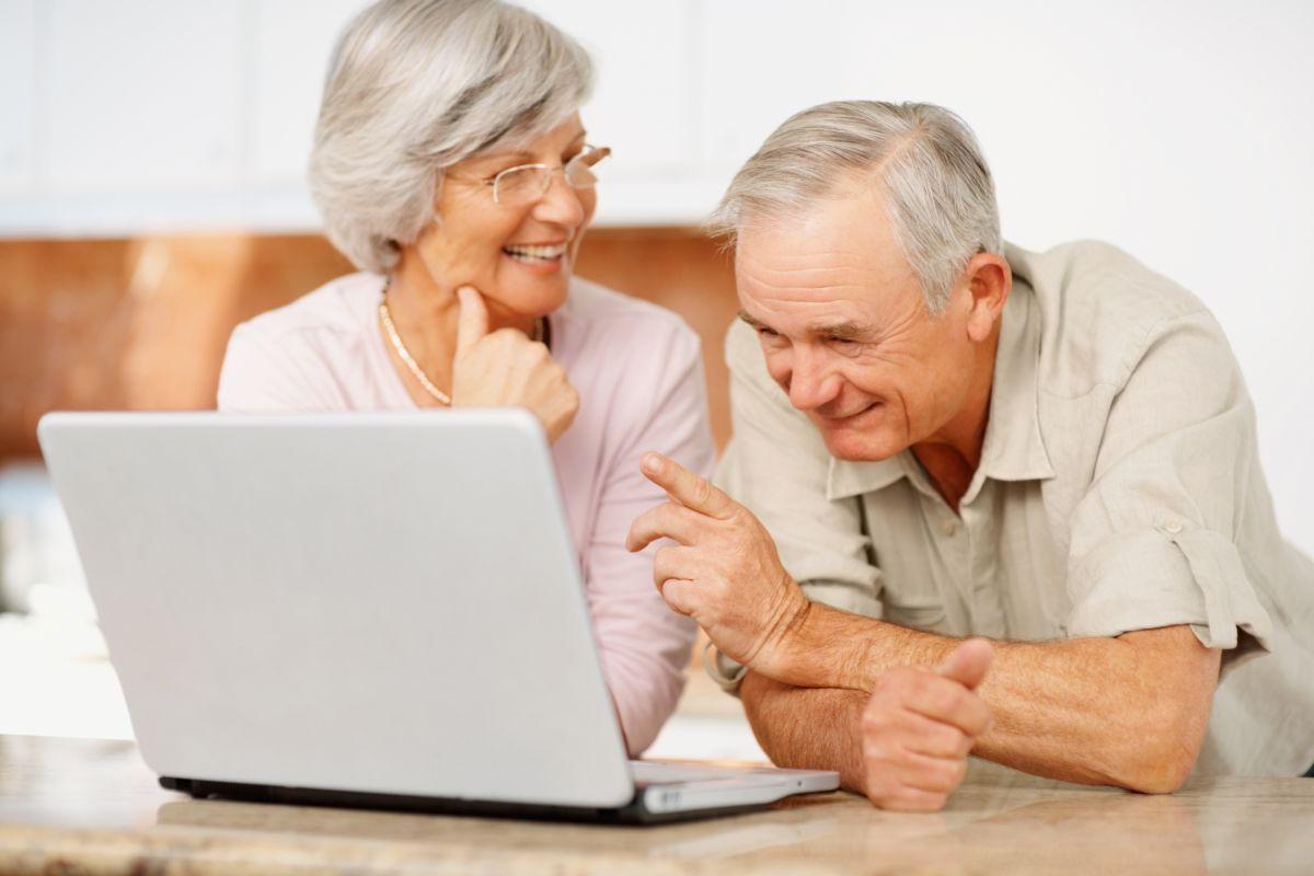 Социальная карта пенсионера в новосибирске