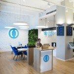 Ипотека в Нижнем Новгороде: Банк Открытие