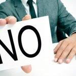 Сумма долга в потребкредитовании может быть ограничена