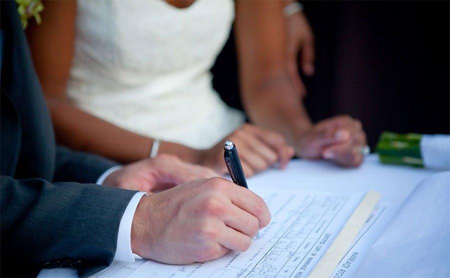 брачный контракт при ипотеке - фото 6