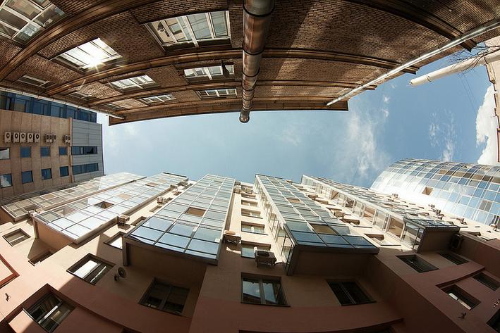 Как отказаться от ипотеки в Сбербанке и других банках