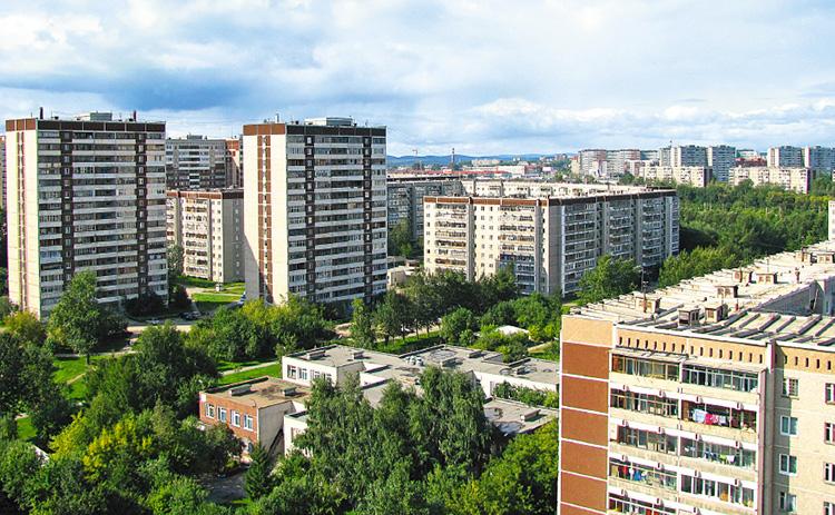 втб ипотека на вторичное жилье процентная ставка