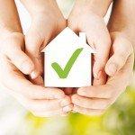 Погасить ипотеку можно будет субсидиями