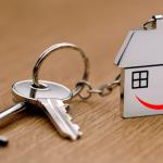 Субсидии по ипотеке в России превысили 1 триллион рублей