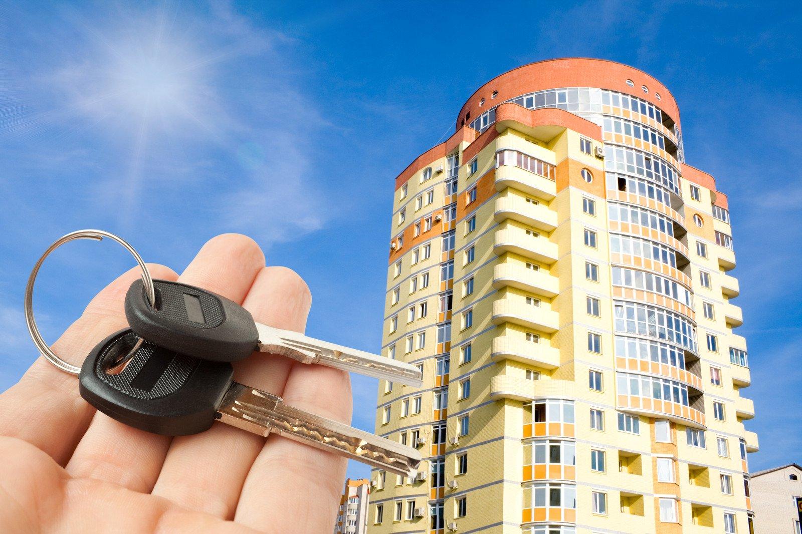 Условия ипотеки на вторичное жилье от разных банков