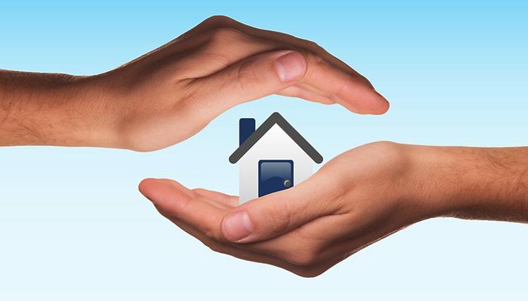 Социальная ипотека для малоимущих