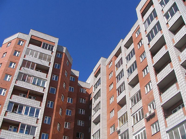 Как взять ипотеку молодой семье без первоначального взноса в Сбербанке