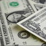 ВТБ24 намерен переводить валютные депозиты в рубли