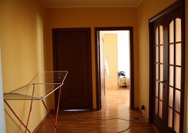 Положены ли малоимущим льготные условия по ипотеке
