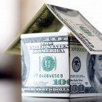 Курс доллара на 25.05.2016 г. растёт, евро падает