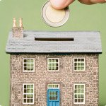 Внесено постановление о субсидировании процентной ставки по ипотеке