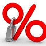 ЦБ РФ отказался от повышения ставок на потребкредитование