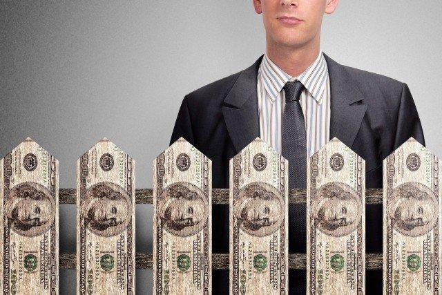мораторий на взыскание долгов валютных заемщиков