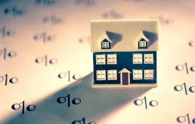 вторичное жилье теряет спрос