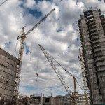 Введение налога за непроданную жилую недвижимость
