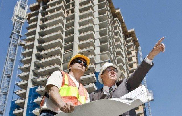 власти поддержат строительство
