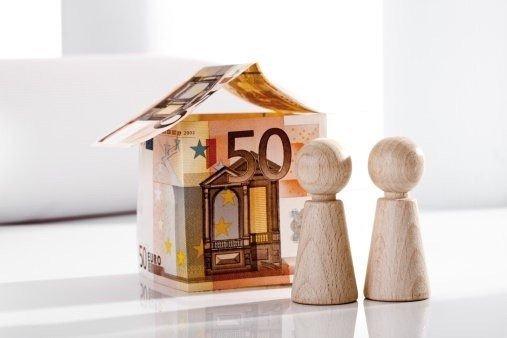 валютные заемщики хотят реструктуризации ипотеки