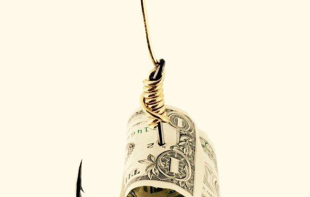 валютные заемщики попали