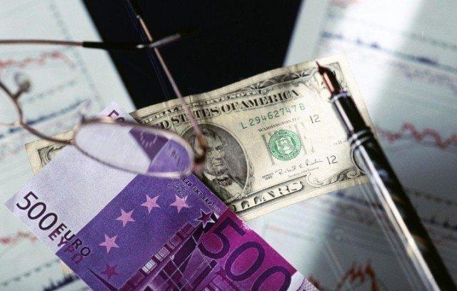 валютную ипотеку не запретят