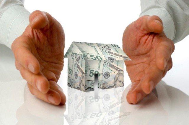 центробанк спишет убытки от валютной ипотеки