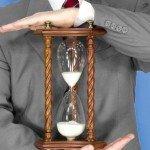 В банк «Пересвет» введена временная администрация